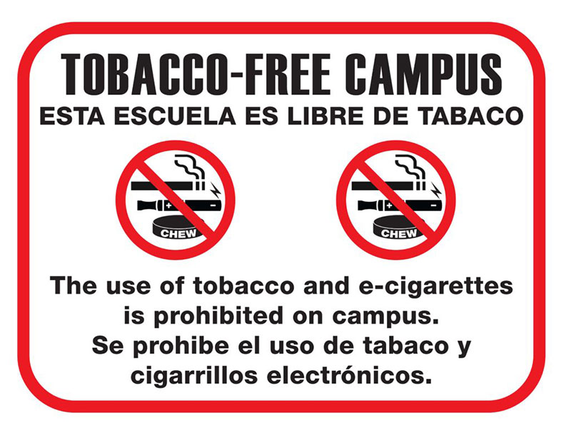 Sign-SBC-Office-of-Education-Tobacco-Free-Campus-08-22-2019-1024x778